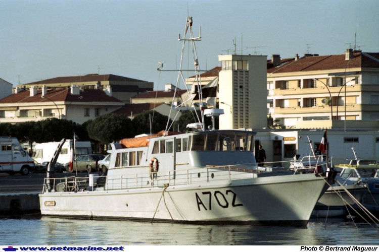 Girelle - Meteo marine port camargue saint raphael ...
