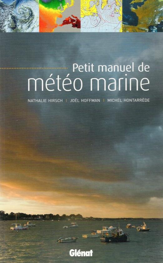 meteo marine port navalo 28 images maree info 104 meteo port antibes meteo cannes meteo