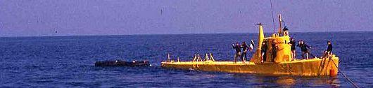 Un siècle de navires scientifiques français - Bernard Estival