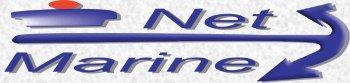Net Marine