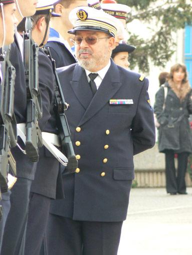 la pr u00e9paration militaire marine de nimes