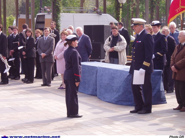 pr u00e9paration militaires marine